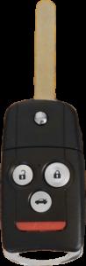 Acura 1 Key