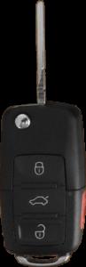 Volkswagen Key 1